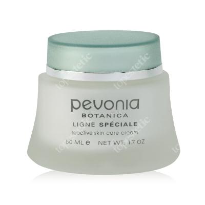 Pevonia Reactive Skin Care Cream Krem do skóry reaktywnej 50 ml