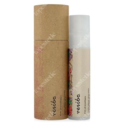 Resibo Krem Ultra Nawilżający Nawilża, odżywia i chroni skórę przez cały dzień SPF 10, 50 ml