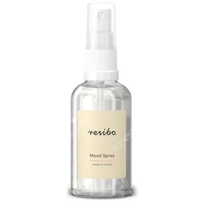 Resibo Mood Spray Mgiełka zapachowa 50 ml