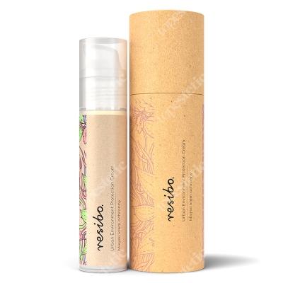 Resibo Urban Environment Protection Cream Miejski krem ochronny 50 ml
