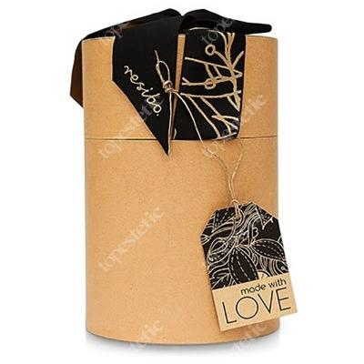 Resibo Zestaw Prezentowy Miłość ZESTAW krem odżywczy 50 ml, serum 30 ml, krem pod oczy 15 ml