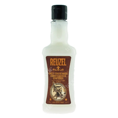 Reuzel Daily Conditioner Odżywka do włosów 350 ml