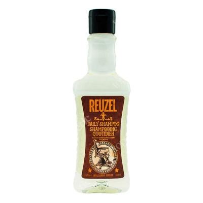 Reuzel Daily Shampoo Szampon do włosów 350 ml