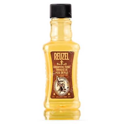 Reuzel Grooming Tonic Tonik do włosów 100 ml
