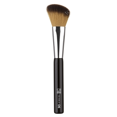 RVB LAB Make Up Blush Brush 06 Pędzel do różu (nr 6)