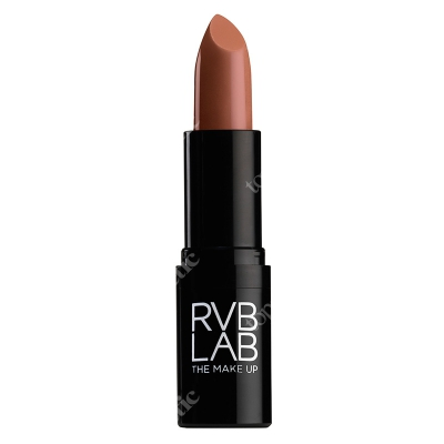RVB LAB Make Up Comfort Matt Lipstick 21 Matowa pomadka (nr 21) 3,5 ml