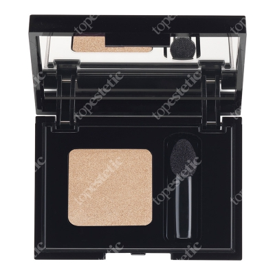 RVB LAB Make Up Essential Eyeshadow 03 Cień do powiek (nr 03) 2 g