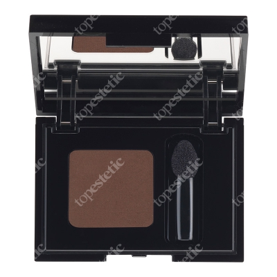 RVB LAB Make Up Essential Eyeshadow 04 Cień do powiek (nr 04) 2 g