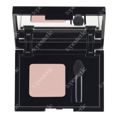 RVB LAB Make Up Essential Eyeshadow 05 Cień do powiek (nr 05) 2 g