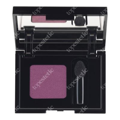 RVB LAB Make Up Essential Eyeshadow 06 Cień do powiek (nr 06) 2 g