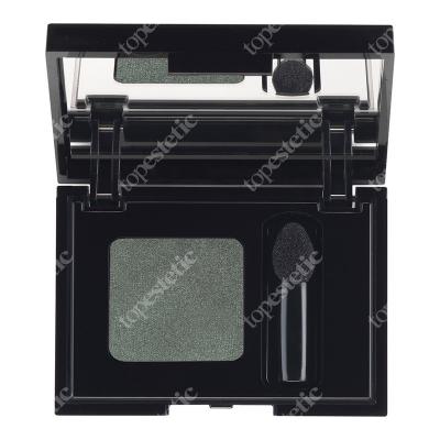 RVB LAB Make Up Essential Eyeshadow 07 Cień do powiek (nr 07) 2 g