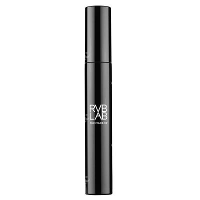 RVB LAB Make Up Extra Volume Mascara 11 Tusz extra pogrubiający 14 ml