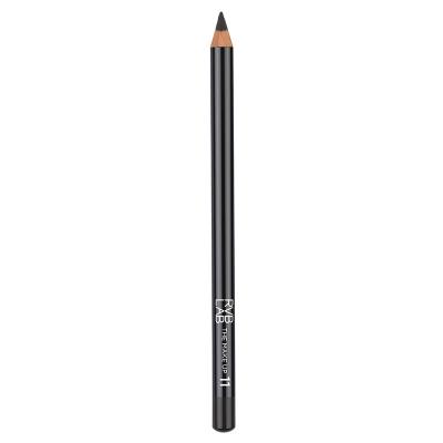 RVB LAB Make Up Eye Pencil 11 Kredka do oczu (nr 11) 1,5 g