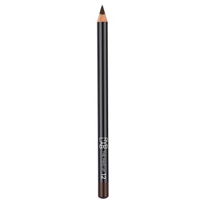 RVB LAB Make Up Eye Pencil 12 Kredka do oczu (nr 12) 1,5 g