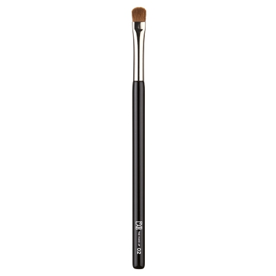 RVB LAB Make Up Eye Pencil Brush 02 Precyzyjny pędzel do cieni (nr 2)