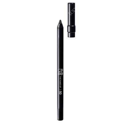RVB LAB Make Up Eye Pencil Water Resistant Wodoodporna kredka do oczu 1,2 g