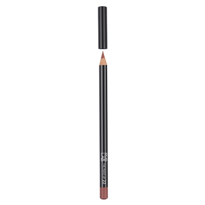 RVB LAB Make Up Lip Pencil 22 Konturówka do ust (nr 22) 1,5 g