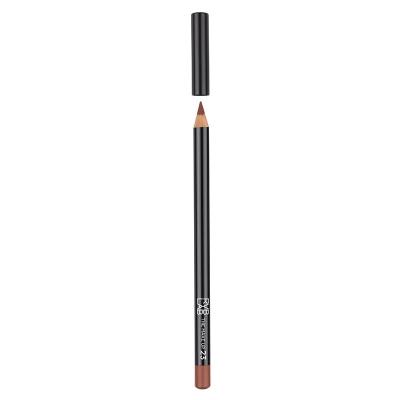 RVB LAB Make Up Lip Pencil 23 Konturówka do ust (nr 23) 1,5 g
