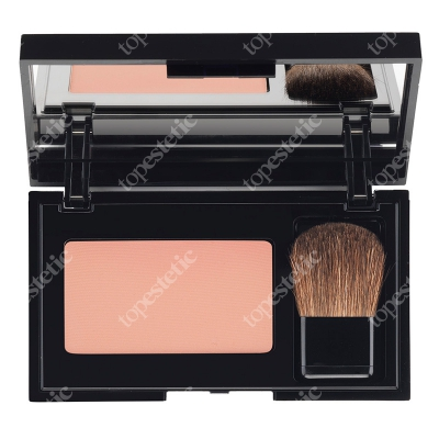 RVB LAB Make Up Powder Blush 01 Róż w kompakcie (nr 01) 5 g