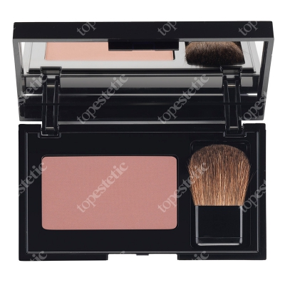 RVB LAB Make Up Powder Blush 02 Róż w kompakcie (nr 02) 5 g