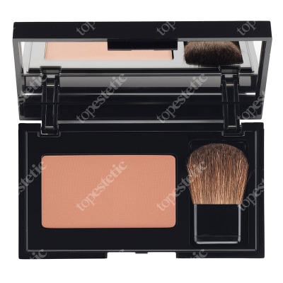 RVB LAB Make Up Powder Blush 03 Róż w kompakcie (nr 03) 5 g