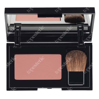 RVB LAB Make Up Powder Blush 04 Róż w kompakcie (nr 04) 5 g
