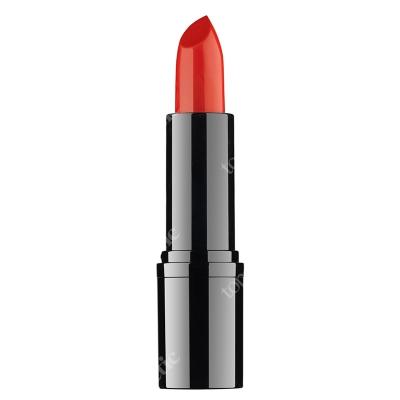 RVB LAB Make Up Professional Lipstick 12 Profesjonalna pomadka (nr 12) 3,5 ml