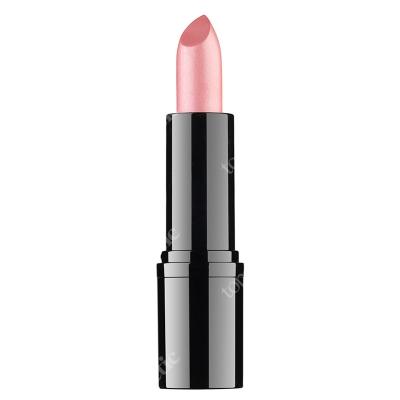 RVB LAB Make Up Professional Lipstick 15 Profesjonalna pomadka (nr 15) 3,5 ml