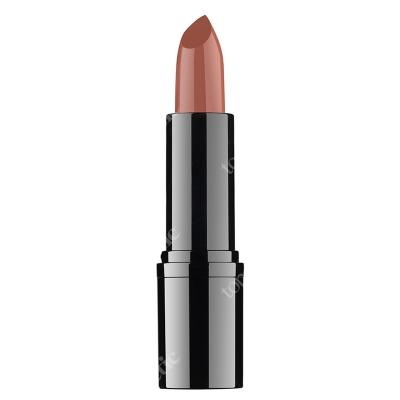 RVB LAB Make Up Professional Lipstick 18 Profesjonalna pomadka (nr 18) 3,5 ml