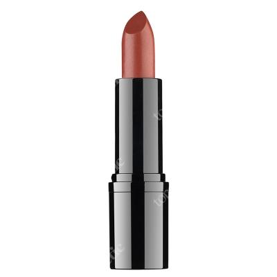 RVB LAB Make Up Professional Lipstick 19 Profesjonalna pomadka (nr 19) 3,5 ml