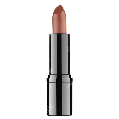 RVB LAB Make Up Professional Lipstick 20 Profesjonalna pomadka (nr 20) 3,5 ml