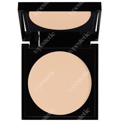 RVB LAB Make Up Smooth Perfection 11 Puder wygładzający (kolor 11) 9 g