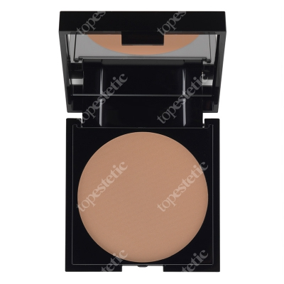 RVB LAB Make Up Tanning Cake 11 Bronzer (nr 11) 9 g