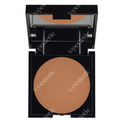 RVB LAB Make Up Tanning Cake 12 Bronzer (nr 12) 9 g