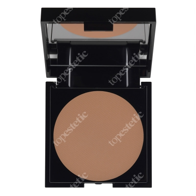 RVB LAB Make Up Tanning Cake 13 Bronzer (nr 13) 9 g