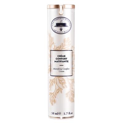 Saint Malo Matifying Comfort Cream Krem matujący komfort 50 ml