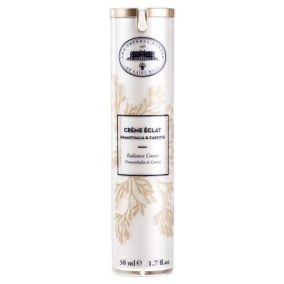 Saint Malo Radiance Cream Krem rozświetlający 50 ml