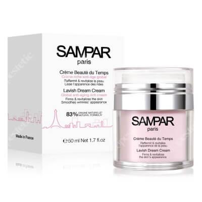 Sampar Lavish Dream Cream Krem przeciwstarzeniowy 50 ml