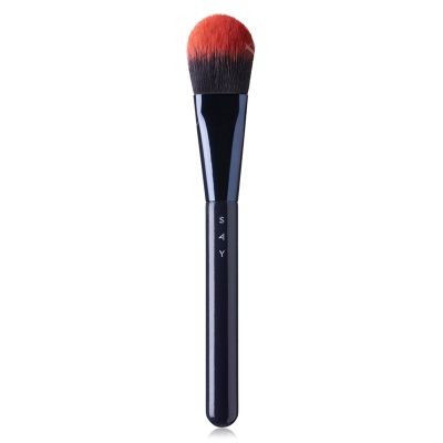 Say Make Up Cheek Brush Pędzel do różu nr 9