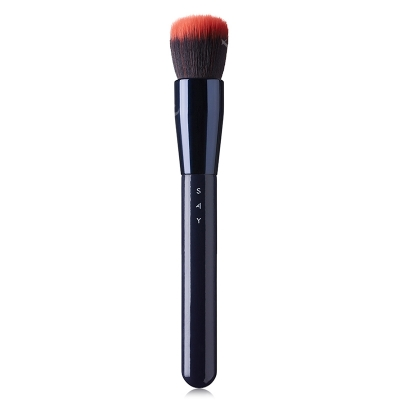 Say Make Up Dual Fiber Foundation Brush Pędzel do podkładu nr 8