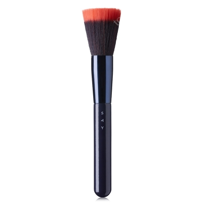 Say Make Up Finishing Brush Pędzel do wykończenia nr 12