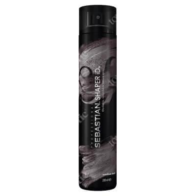 Sebastian Professional Shaper Id Lakier do włosów nadający teksturę 200 ml