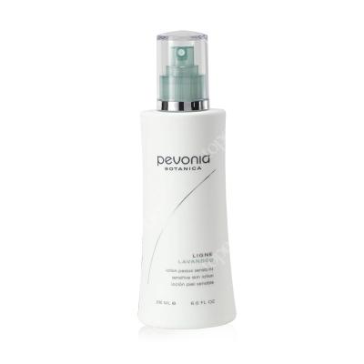 Pevonia Sensitive Skin Lotion Tonik do skóry wrażliwej 200 ml
