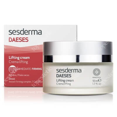 Sesderma Daeses Lifting Cream Krem liftingujący 50 ml