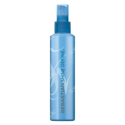 Sebastian Professional Shine Define Nabłyszczacz 200 ml