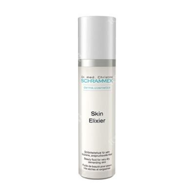 Schrammek Skin Elixier Fluid 30 ml
