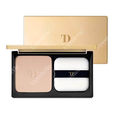 Skin79 The Oriental Gold Moist Sun BB Pact SPF50+ PA+++ Krem BB w kompakcie 10 g