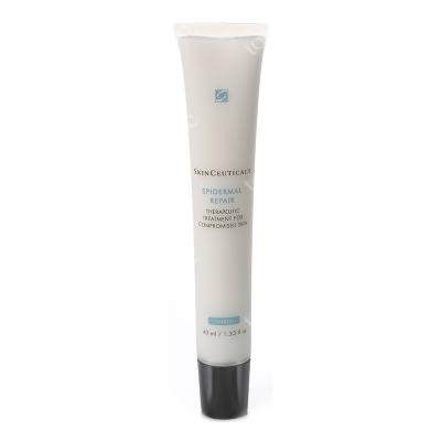 Skinceuticals Epidermal Repair Krem po zabiegach 40 ml
