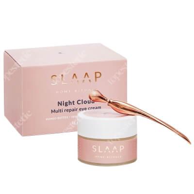 Slaap Night Cloud Krem do pielęgnacji okolic oczu 15 ml