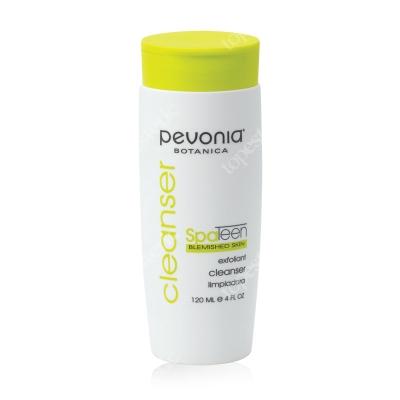 Pevonia SpaTeen Blemished Skin Cleanser Żel myjący do skóry trądzikowej 120 ml